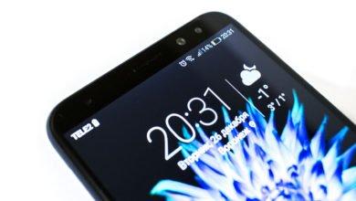 Photo of Обзор смартфона Huawei Nova 2i: Есть, на что посмотреть