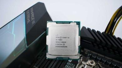 Photo of Какой процессор выбрать? Тест восьми процессоров