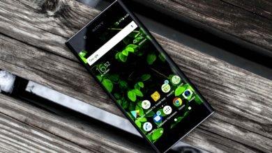 Photo of Обзор смартфона Sony Xperia XA1 Plus: Классика жанра