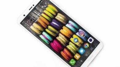 Photo of Обзор смартфона Huawei P smart: Не пропусти