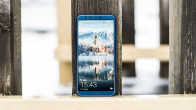 Photo of Обзор смартфона Honor 9 Lite: стеклянный красавец