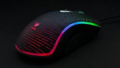 Photo of Обзор игровой мышки Rapoo VPRO V25S: Почти идеал
