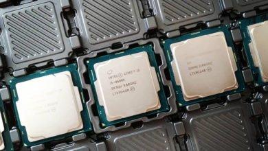 Photo of Тест процессоров Intel Core i3-8100, Core i3-8350K и Core i5-8400: Что выбрать для игрового ПК?