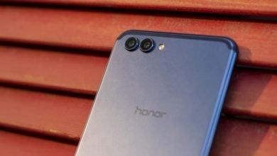 Photo of Обзор смартфона Honor View 10: Флагман в подполье