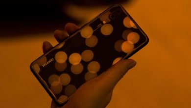 Photo of Продажи смартфонов Huawei P20 и P20 Pro бьют рекорды