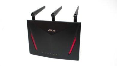Photo of Обзор Wi-Fi роутера ASUS RT-AC86U: Быстрый, игровой