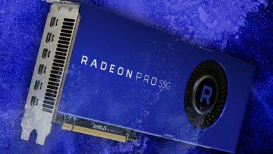 Photo of AMD и Adobe представили Premier Pro CC с нативной поддержкой Radeon Pro SSG