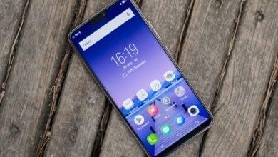 Photo of Обзор смартфона Vivo V9