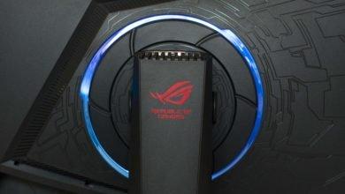 Photo of Обзор игрового монитора ASUS ROG Strix XG27VQ: Один из лучших