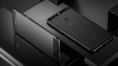 Photo of TP-Link объявляет о старте продаж смартфона Neffos N1 с двойной камерой