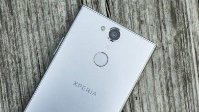 Photo of Обзор смартфона Sony Xperia XA2: магия Sony