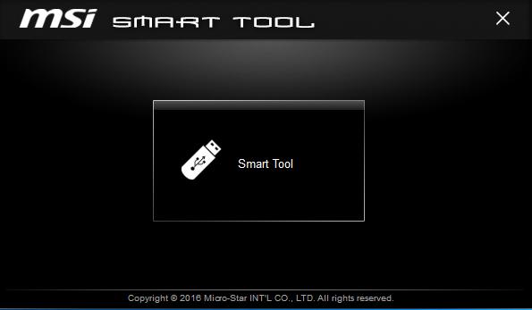 Обзор материнской платы MSI X370 Gaming M7 ACK