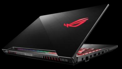 Photo of Computex 2018: ASUS Republic of Gamers анонсирует игровые ноутбуки Strix SCAR II и Hero II