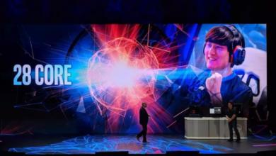 Photo of Computex 2018: Анонсирован 28-ядерный HEDT процессор Intel