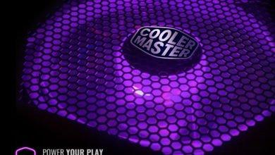 Photo of Computex 2018: Cooler Master представила множество новинок