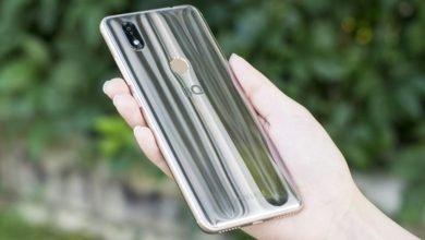 Photo of Обзор смартфона BQ 6015L Universe: стиль и комфорт