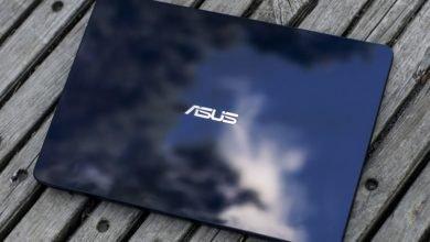 Photo of Обзор ультрабука ASUS ZenBook UX3400UQ