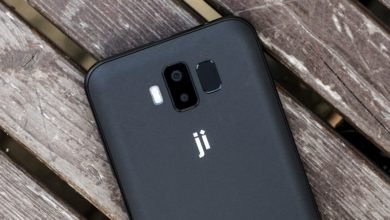 Photo of Обзор смартфона Jinga Joy PRO: «с иголочки»