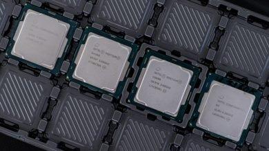 Photo of Что может «гипер-пень»? Тест Pentium G4560 и G5600