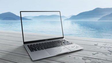 Photo of Huawei представляет ноутбук MateBook X Pro в России