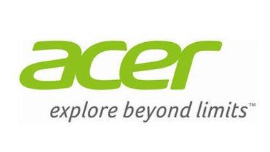 Photo of Acer открывает официальный онлайн-  магазин в России