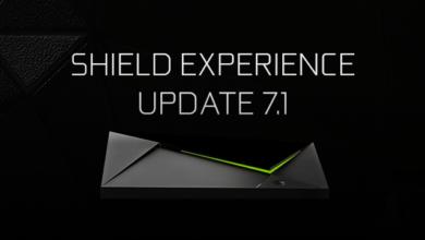 Photo of SHIELD Experience Upgrade 7.1. — новое обновление, новые возможности