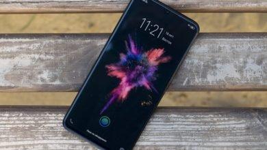 Photo of Обзор смартфона Vivo V11