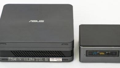Photo of Обзор мини-ПК ASUS VivoMini VC65-C1