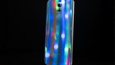Photo of Обзор смартфона Huawei Mate 20 Lite