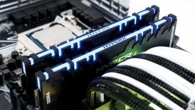 Photo of Обзор оперативной памяти HyperX Predator DDR4 RGB (HX429C15PB3AK2/16)