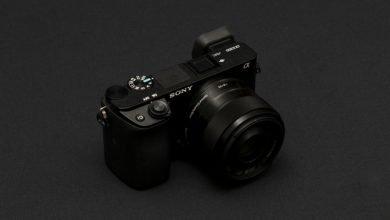 Photo of Обзор беззеркальной камеры Sony a6300 (ILCE-6300): Актуальна ли в 2019 году?
