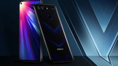 Photo of HONOR представляет обновление Gaming+ для повышения графической производительности смартфонов