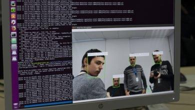 Photo of Intel в России: Где куются технологии