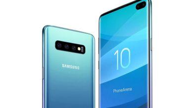 Photo of Камера Samsung Galaxy S10+ заняла первое место в рейтинге камер для селфи от DxOMark