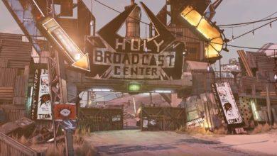 Photo of Анонсирована игра Borderlands 3