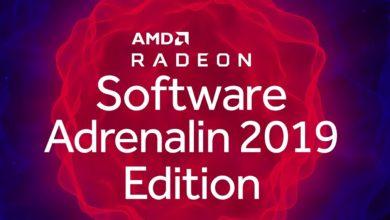 Photo of Драйвер Radeon Software Adrenalin 2019 Edition 19.3.2 обеспечивает лучший геймплей в The Division 2