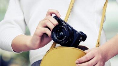 Photo of Открыт предзаказ на беззеркальную камеру нового поколения Sony α6400