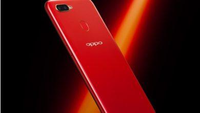 Photo of Компания OPPO выпускает сразу две новинки, OPPO A5s и A1k