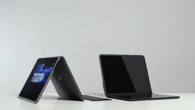 Photo of Computex 2019: Intel объявила список спецификаций для «идеальных» ноутбуков