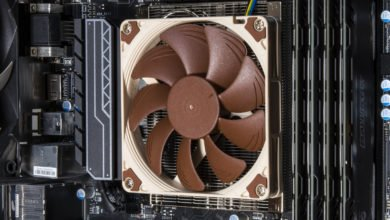 Photo of Обзор и тест кулера Noctua NH-L9a-AM4