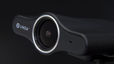 Photo of Обзор видеорегистратора Linza 4G