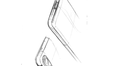 Photo of HONOR представит новую флагманскую серию смартфонов HONOR 20