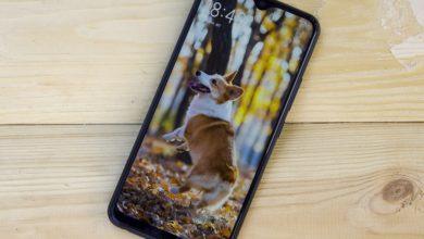 Photo of Обзор смартфона Vivo Y17: Доступный премиум?
