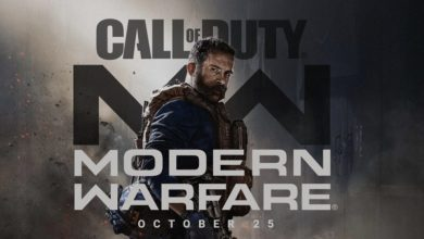 Photo of «Call of Duty: Modern Warfare» будет поддерживать DirectX Raytracing на ПК на базе NVIDIA GeForce RTX