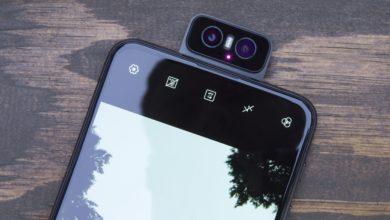 Photo of Обзор смартфона ASUS Zenfone 6