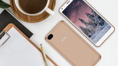 Photo of Nobby врывается на рынок смартфонов с ультрабюджетными 8-ми ядерными смартфонами: S600 Pro и X800 Pro