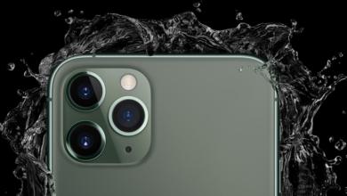 Photo of О новинках от Apple — iPhone 11 Pro и iPhone 11 Pro Max