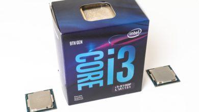 Photo of Тестирование процессора Intel Core i3-9100F: Мал, да удал
