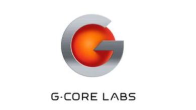 Photo of G-Core Labs представила мультифункциональный виртуальный дата-центр