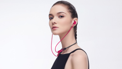 Photo of HONOR представляет Bluetooth-наушники HONOR Sport PRO
